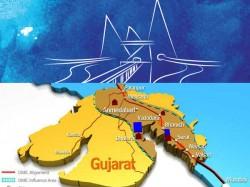 Gujarat Tender Process For Dholera Sir Smart City Project Will Start Soon