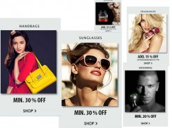 New Year Sale Top 5 Deals From Snapdeal This Week
