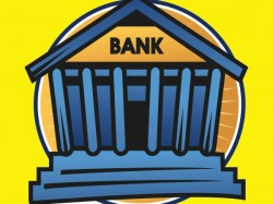 Public Sector Banks May Asked To Form Holding Companies Under Banking Reforms