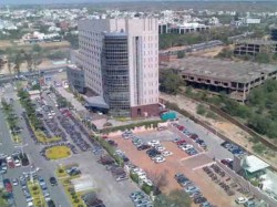 Smart City Will Study Models Of Gujarat Gurgaon