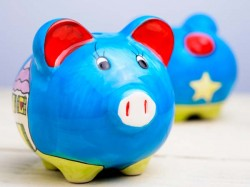 Reasons Move Your Savings Bank Account Another Bank