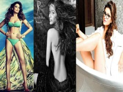 Shraddha Kapoor Parineeti Chopra Bipasha Basu Exposing Hot Body