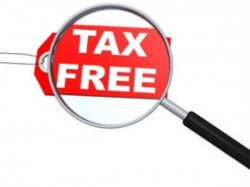 Best Tax Savings Options Under Sec 80c Fy 2014