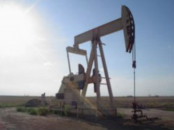 India Should Use Low Oil Prices To Put Fiscal House Order