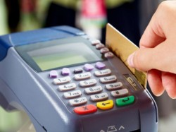 Icici Bank Launches Contactless Credit Debit Cards