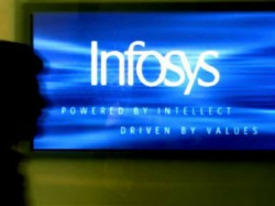 Infosys Declared To Give Iphone 6 100 Percent Bonus Stop Drain Employees