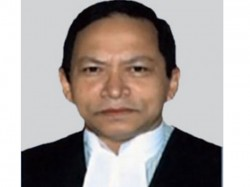 Surendra Kumar Sinha Appointed Next Chief Justice Bangladesh