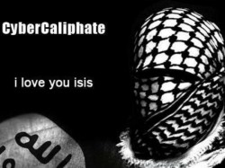 Us Centcom Twitter Youtube Account Hacked By Islamic State Supporters