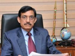 Why Drdo Chief Architect Agni Missiles Avinash Chander Sacked Narendra Modi Govrnment