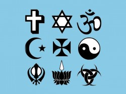 Christians Hold Largest Percent Global Wealth Hindus Muslims Afterwards Income Study
