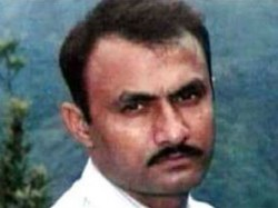 Sohrabuddin Encounter Case 650 Witnesses Investigation Pending More 24 Months Needed