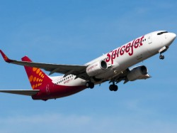 Spicejet Announces Flash Sale Tickets Starting From Rs