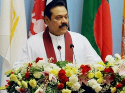 Did Raw Play Role Rajapaksa S Defeat New Delhi Rubbishes Charge