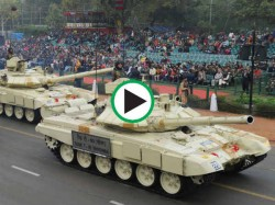 Video 66th Republic Day Parade Chief Guest Barack Obama