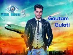Gautam Gulati Is The Biggest Winner All Eight Seasons Bigg