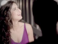 Bollywood Actress Katrina Kaif Picture