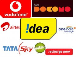 Instant Recharge Don T Run Of Balance This Icc World Cup