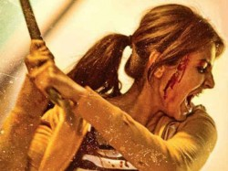 First Look Poster Of Bollywood Movie Nh 10 024751 Pg