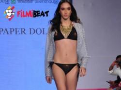 Gionee India Beach Fashion Week