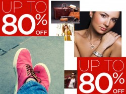 Off Sale The Biggest Sale Fabulous February