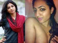 Leaked Shocking Pictures Of Bollywood