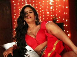 Over 25 000 Actors Wants Be Poonam Pandey S Hero