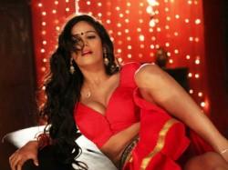 Photos Of Indian Actress Poonam Pandey