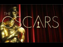 Oscar Awards 2015 Winner List Gujarati