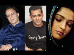Swine Flu Infects Many Bollywood Celebrities