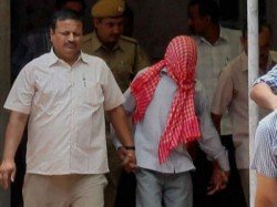 Nirbhaya Case Mukesh Singh Bbc Interview