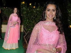 Unknown Interesting Facts About Shraddha Kapoor