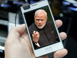 Indian Prime Minister Office To Have Its Own App Contest Starts