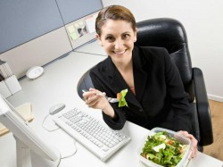 Adopt These Healthy Office Habits 024977 Pg