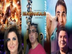 Ajay Devgan Shahrukh Khan Deepika Padukone Ghanta Award Nomination List