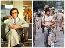 Bollywood 2015 Biopics Movies We Cant Wait To Watch