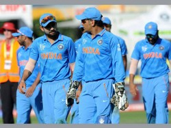 Mahendra Singh Dhoni Unplugged Skipper Best On Field Quotes From India Ireland Match