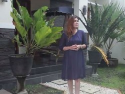 Good Deal Indonesian House Sale Free Wife Included