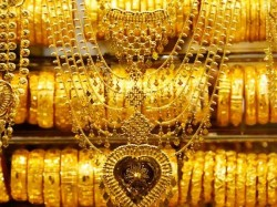 Facts Check Before Buying Gold Jewellery In India