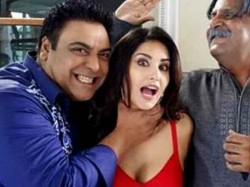Sunny Leone Ram Kapoor Next Film After Kuch Kuch Locha Hai