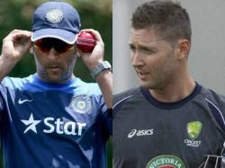 Semi Final India Vs Australia Astro Prediction