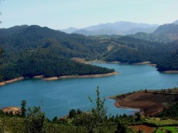 Places Visit Ooty