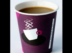 How Paper Cup Is Harmful Your Health