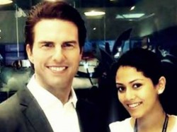 Unseen Picture Shahid Kapoor S Wife To Be Mira Rajput