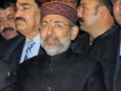 Supreme Court Judge Snubs Pm Modi S Dinner Appeals Him Be Secular