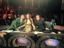 Pics Nach Baliye 7 Starts Shooting On Air From April End