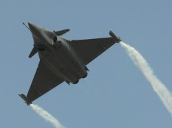 Get Know What Is The Advantages Disadvantages Buying Rafale Jet