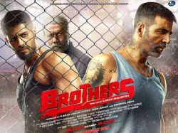 Brothers Become 2nd Biggest Opener 2015 After Bajrangi Bhaijaan