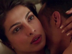 Photos Bollywood Movie Dil Dhadakane Do