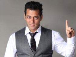 Salman Khan Music Playlist Revealed 10 Evergreen Songs He Loves