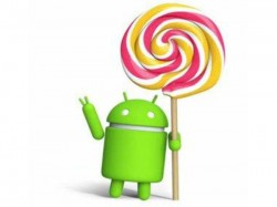 Things You Must Know About Android 5 0 Lollipop
